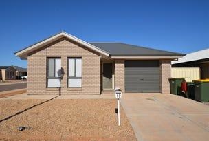 12 McDonald Drive, Whyalla Stuart, SA 5608