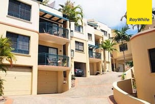 18/12 Golden Orchid Drive, Airlie Beach, Qld 4802