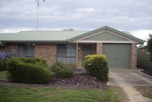 2/31 Park Terrace, Bordertown, SA 5268