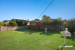 36 Beulah Road, Noraville, NSW 2263