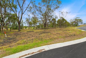 Lot 25, Fitton Road, Hodgson Vale, Qld 4352