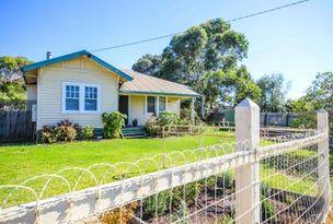 49 DAISY AVE, Pioneer Bay, Vic 3984