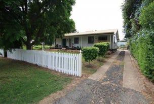 5 Goulburn Drive, Sandy Hollow, NSW 2333