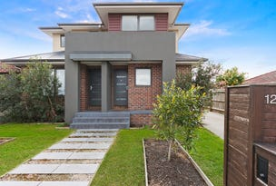 2/12 Kirwan Avenue, Lalor, Vic 3075