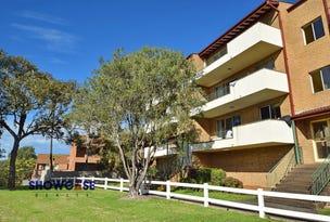 9/330 Pennant Hills Road, Carlingford, NSW 2118