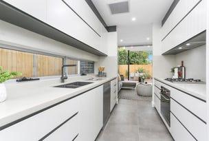 218 Corunna  Road, Petersham, NSW 2049