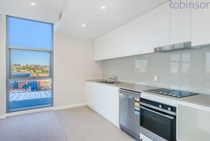 712/19 Ravenshaw Street, Newcastle West, NSW 2302