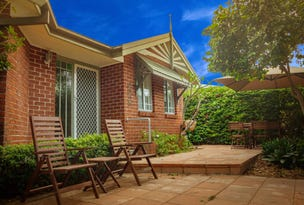 1/39 George Street, East Gosford, NSW 2250