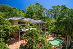 18 Tongarra Drive, Ocean Shores, NSW 2483