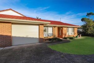2/3 Lauren Close, North Haven, NSW 2443