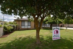 97 Ollera Street, Guyra, NSW 2365
