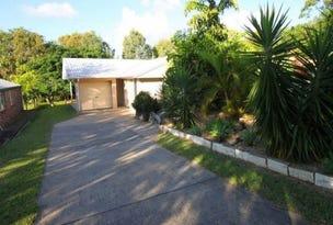 13 Banksia Place, Kawana, Qld 4701