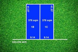 1B Kelvin Avenue, Hectorville, SA 5073