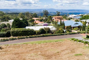 37 Windemere Terrace, Mount Lofty, Qld 4350