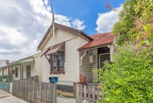 4 Hubbard Street, Islington, NSW 2296