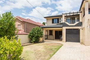 54 Hawkesview Street, Guildford, NSW 2161