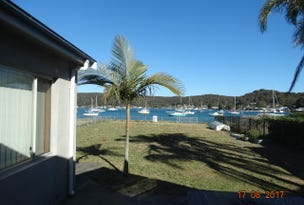 356 Booker Bay Road, Booker Bay, NSW 2257