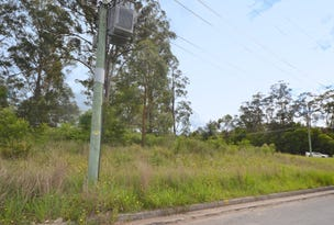 Lot 311 Commerce Street, Wauchope, NSW 2446