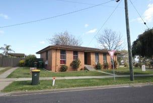8 Mitchell Avenue, Wangaratta, Vic 3677