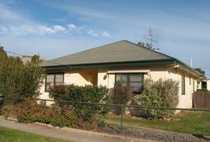 1 Campbell Road, Cobram, Vic 3644