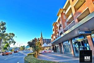 213/354-366 Church Street, Parramatta, NSW 2150