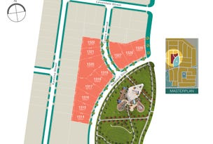 Lot 1514, Newland Drive, Clyde, Vic 3978