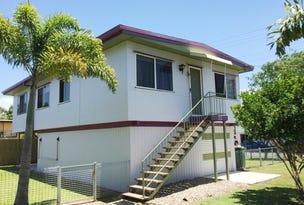 52 Maryborough Terrace, Scarborough, Qld 4020