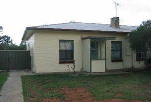 72 Sampson Road, Elizabeth Grove, SA 5112