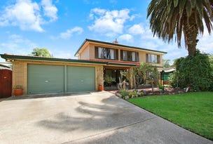 50 Birdwood Street, Corowa, NSW 2646