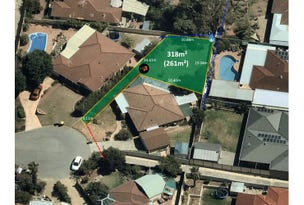 15 Fitzroy Place, Heathridge, WA 6027