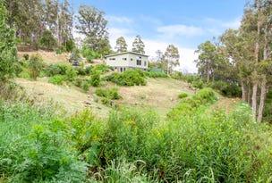 112 Missing Link Road, Wattle Grove, Tas 7109