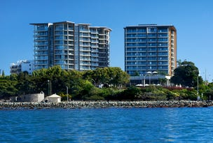 408/99 Marine Parade, Redcliffe, Qld 4020