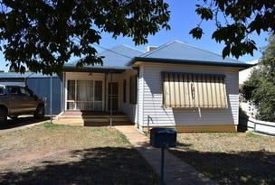 7 Wattle Street, Parkes, NSW 2870