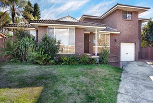 8 Okra Place, Quakers Hill, NSW 2763