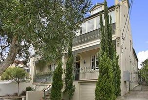 7/136 Carrington Road, Waverley, NSW 2024