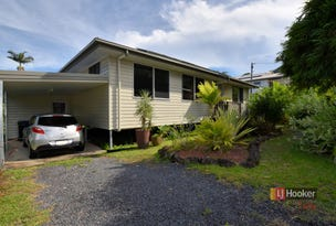 19 Cook Street, Tully, Qld 4854
