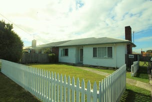 35 Mary Street, West Ulverstone, Tas 7315