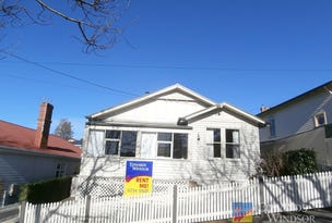 107 Lord Street, Sandy Bay, Tas 7005