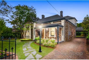 15 Second Avenue, St Peters, SA 5069