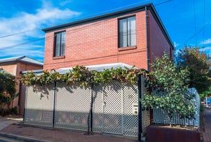 23 Maria Street, Thebarton, SA 5031