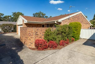 4/32 Train Street, Broulee, NSW 2537