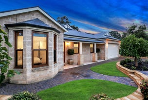 17 Richards Road, Willunga, SA 5172