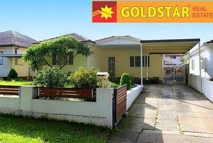 3 Martha Street, Yagoona, NSW 2199