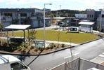 15/50a Crebert Street, Mayfield, NSW 2304