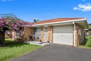 24/11 Donn-Patterson Drive, Coffs Harbour, NSW 2450
