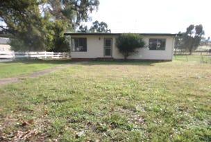 62 Bettington Street, Merriwa, NSW 2329
