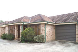2/21 Little Street, Camden, NSW 2570