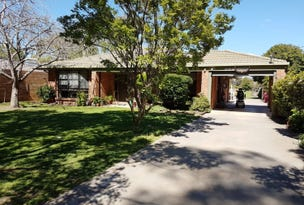 31 Weir Street, Nathalia, Vic 3638