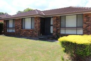 42 Cherry Tree Close, Moss Vale, NSW 2577