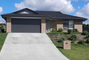 94 Riverbreeze Drive, Wauchope, NSW 2446